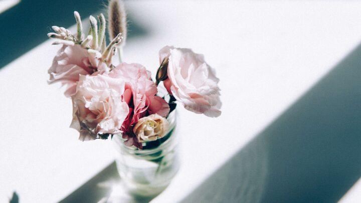 Blumen bestellen